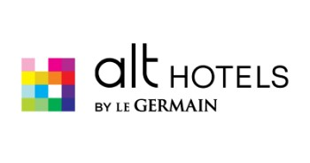 Alt-Hotels-by-Le-Germain-Logo
