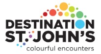 Destination-St.-Johns-Logo