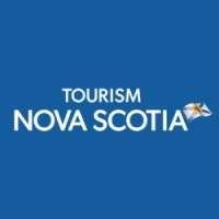 Tourism-Nova-Scotia-Logo