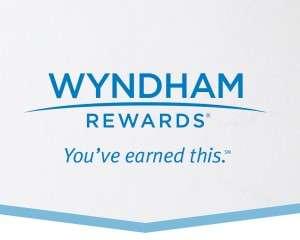 wyndham-rewards-logo