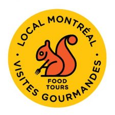 Local-Montreal-Food-Tours-Logo