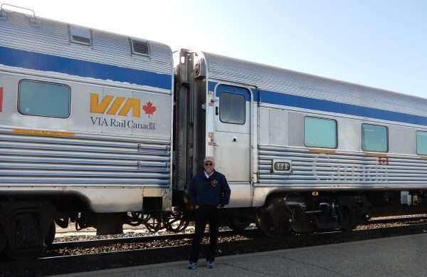 VIA-Rail-Canada-The-Canadian