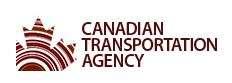 Canadian-Transportation-Agency