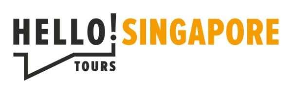 hello singapore brand logo