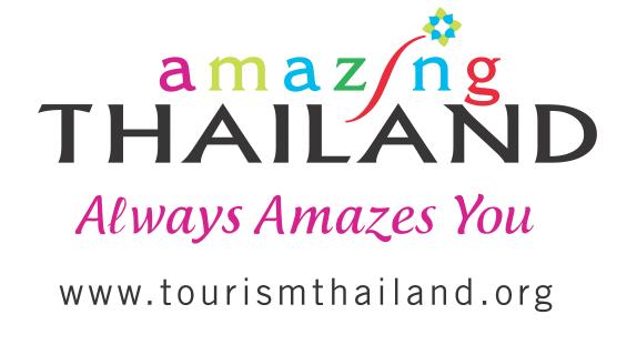 "amazing Thailand logo ""width ="" 353 ""height ="" 191 ""srcset ="" https://gr8traveltips.com/wp-content/uploads/2020/03/amazing-thailand-logo.png 574w, https: // gr8traveltips . com / wp-content / uploads / 2020/03 / amazing-thailand-logo-300x163.png 300w ""sizes ="" (maximum width: 353px) 85vw, 353px"