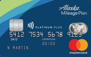 Alaska-Airlines-Mastercard