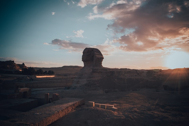 Travel To Egypt Safely Tips From A Local Gr8 Travel Tips