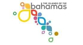 Bahamas Tourism Logo