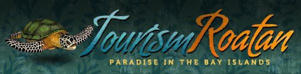 Tourism Roatan Logo
