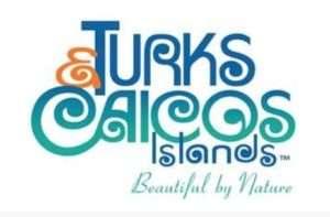 Turks & Caicos Tourism Logo