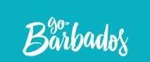 go Barbados logo