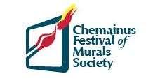 Chemainus Festival of Murals Society
