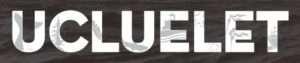 Ucluelet Logo