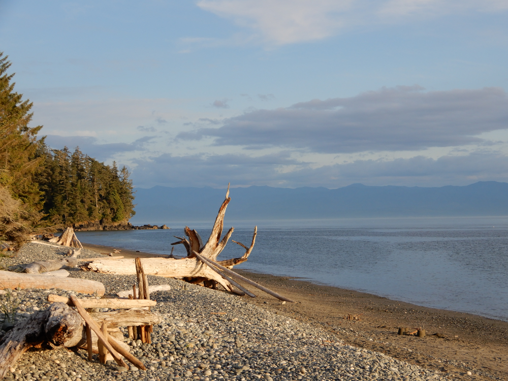 Photo of Vancouver Island Road Trip {Itinerary} – Gr8 Travel Tips