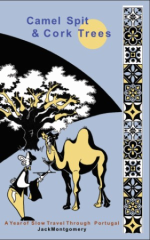 Spit camels and cork trees