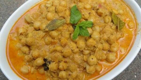 cuisine of himacahal pradash - madra