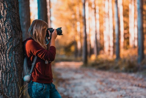 Travel Photographers Of Instagram