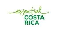 essential costa rica logo