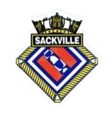 HMCS Sackville Emblem