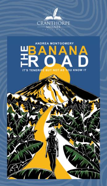 Banana road cover