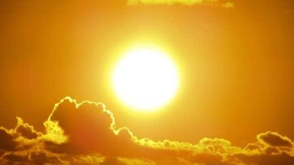 Sunscreen Expiry Date